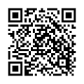QR code SHARE Discovery